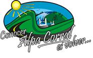 AlpaCorral.gov.ar