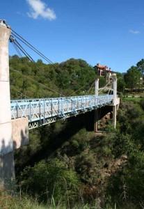 puente4
