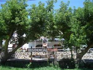 residencial-don-alberto