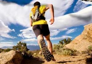 Trail-Run-Alpa-Corral-imagen