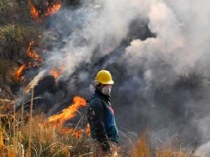 prevencion-de-incendio