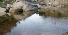 rio alpa corral