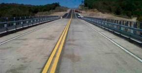 puentes3