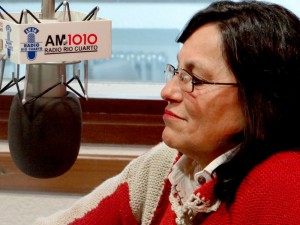 Maria Nelida