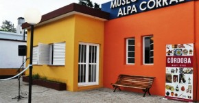 Museo-provincial-Alpa-Corral