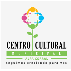 cuadro-centro_cultural