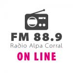 cuadros-FM2