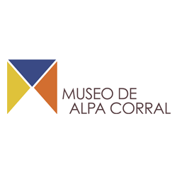 cuadros-museo