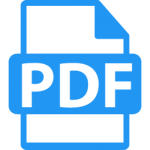 pdf17