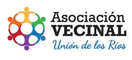 vecinal_union_de_los_rios_sidebar