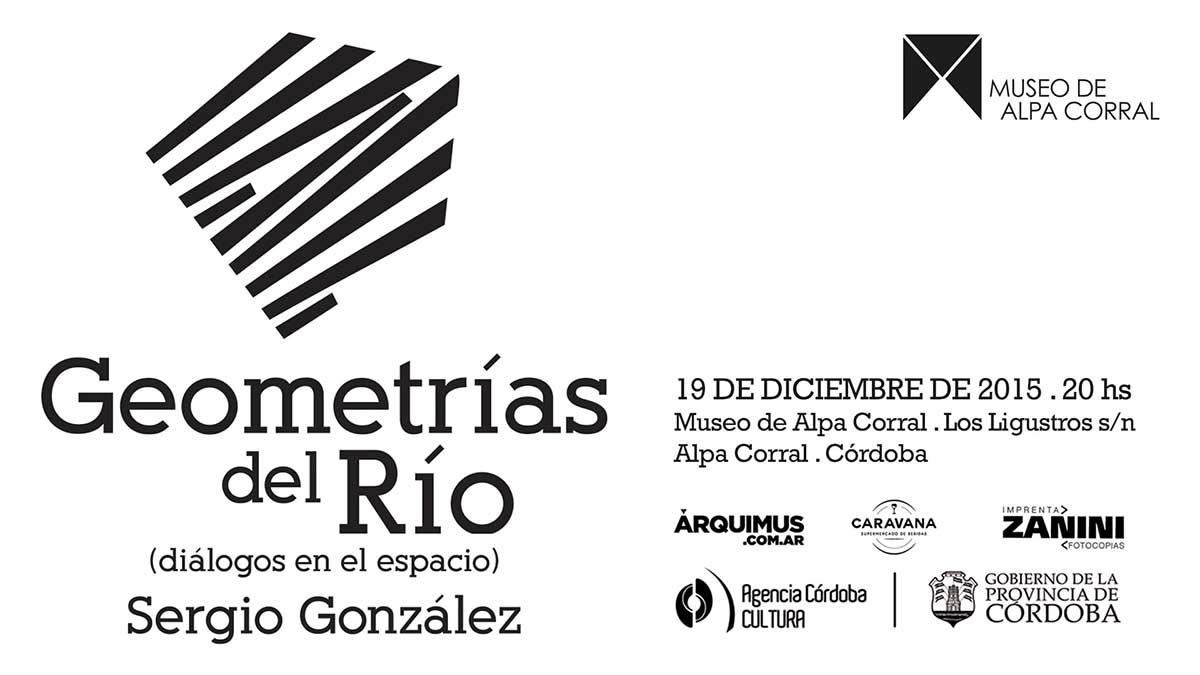 Geometrias-del-rio