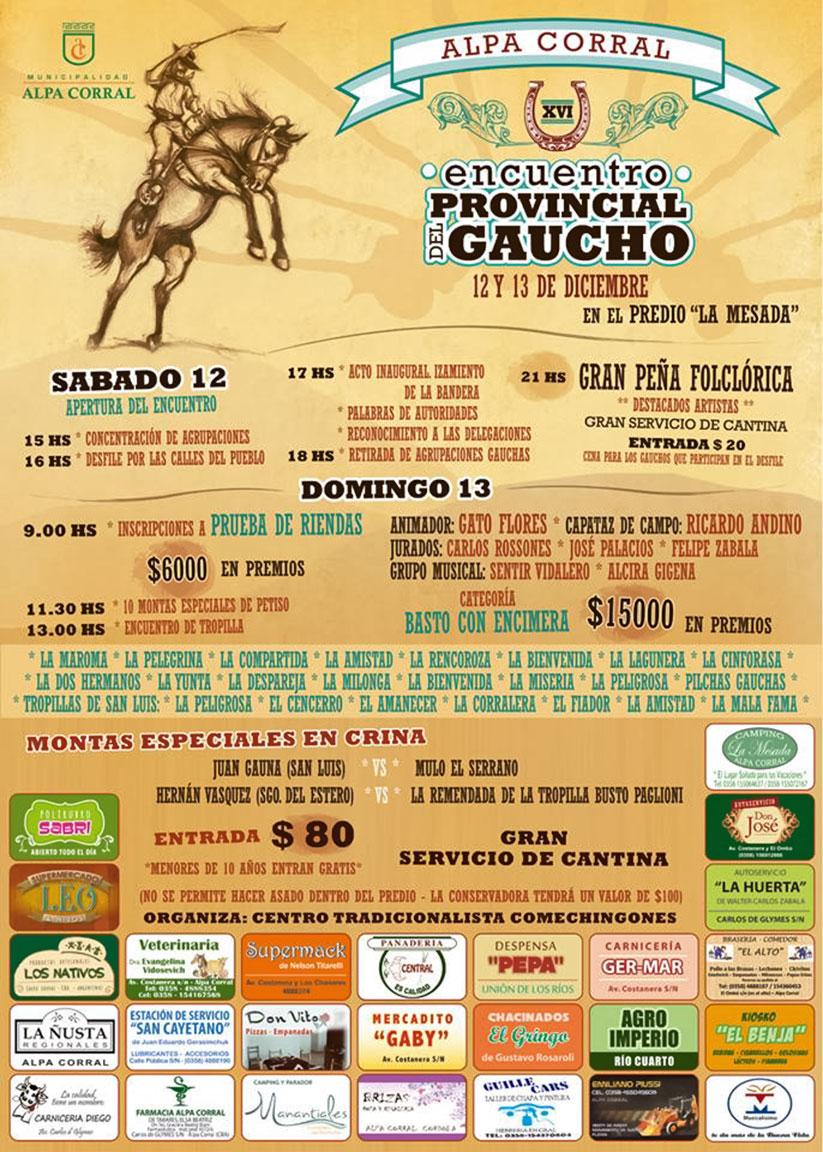 encuentro-provincial-del-gaucho-afiche