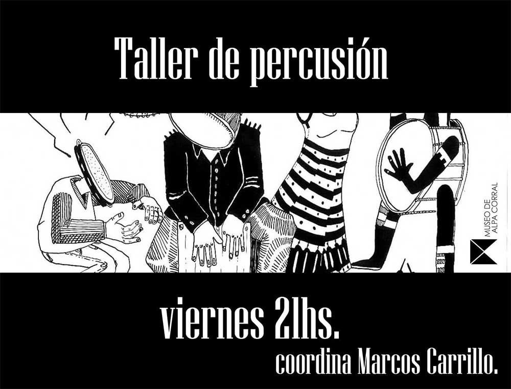 taller-de-percusion