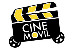 Cinemovil-logo
