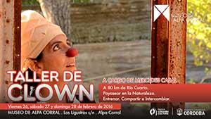 Taller_de_clown_banner