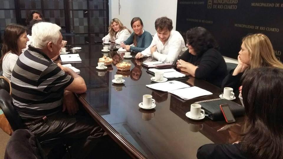 reunion-turismo-de-la-region