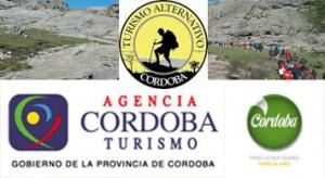 Curso-Basico-Para-Registro-de-Turismo-Alternativo-banner