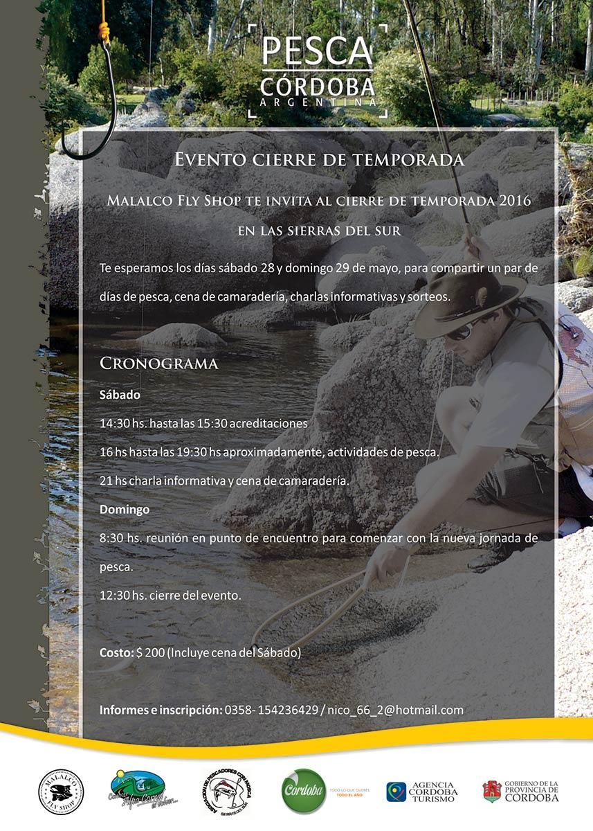 Pesca-en-alpa-corral-2016-fecha-corregida