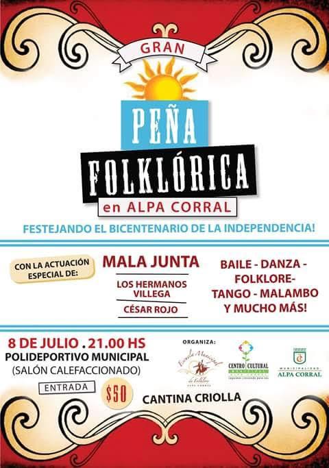 gran-peña-folclorica-en-alpa-corral