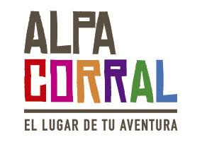 Alpa Corral