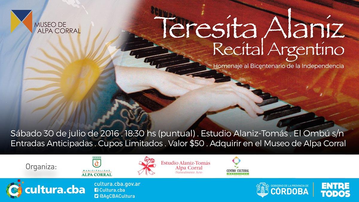 Concierto-Argentino-de-Teresita-Alaniz
