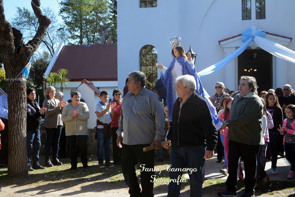 UNA-FESTIVIDAD-COMUNITARIA-PARA-RENOVAR-LA-ESPERANZA-7