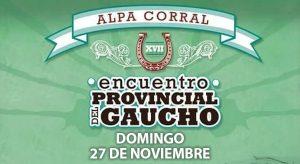 xvii-encuentro-provincial-del-gaucho-destacado-27-de-noviembre