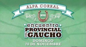 XVII-encuentro-provincial-del-gaucho-destacado