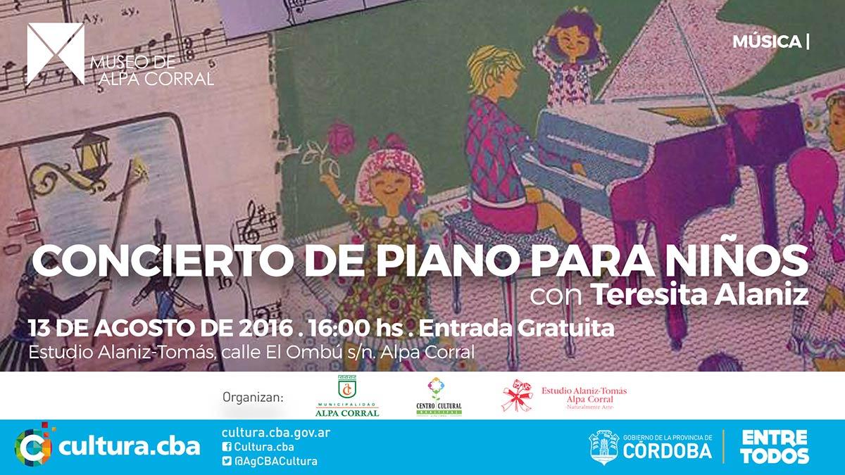 concierto-de-piano-para-niños