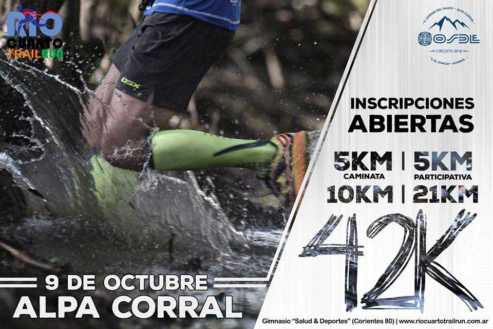 carrera-en-alpa-corral-42k