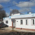 Centro de Salud Municipal