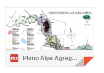 Plano Alpa Agregados bn.pdf