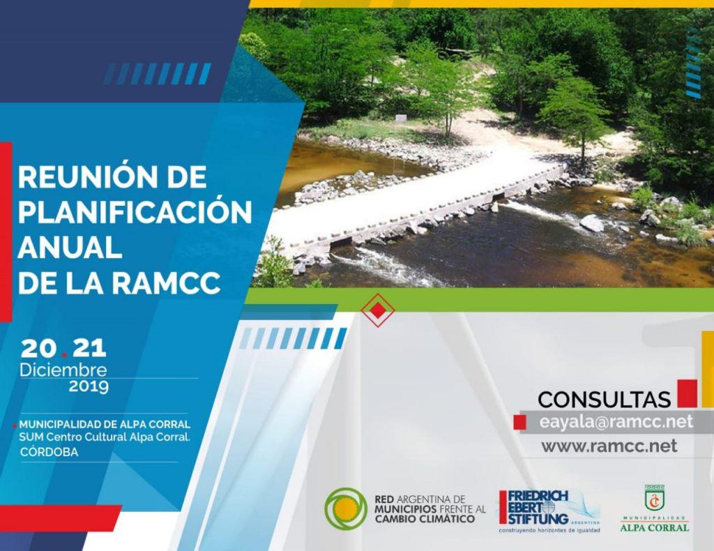 SOBRE ESTRATEGIAS DE PARTICIPACIÓN CIUDADANA FRENTE AL CAMBIO CLIMÁTICO