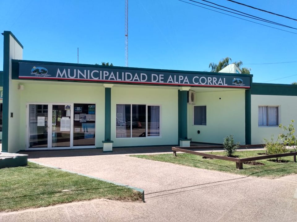 ASUETO MUNICIPAL, HASTA EL 12 DE ABRIL INCLUSIVE