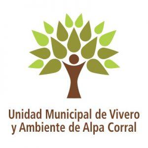 Unidad Municipal de Vivero y Ambiente de Alpa Corral