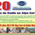 RADIO RIO CUARTO