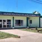 DE GESTIONES Y REALIZACIONES DEL GOBIERNO MUNICIPAL